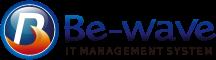 株式会社ビーウェーブは高知の情報システムサービスの会社です